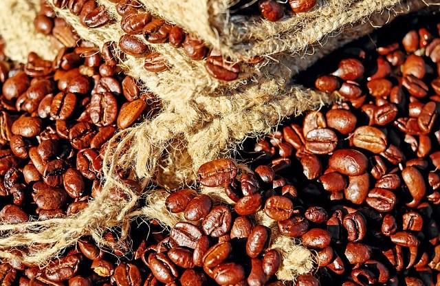 DHL brinda soportes especializados para pequeñas exportaciones de café en el Eje Cafetero