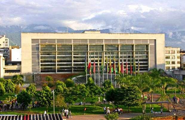 Descertificada Armenia por incumplir requisitos del Sistema General de Participaciones