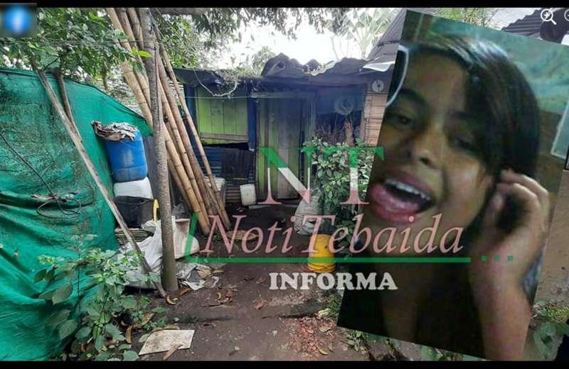 Fuente Notitebaida - Noticias La Tebaida