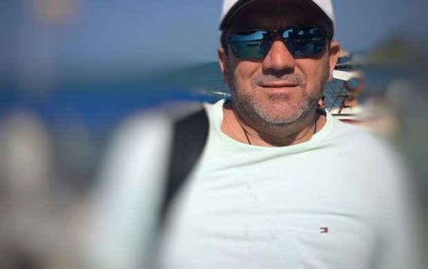 El exsacerdote Darío Ospina anuncia acciones penales por falsas acusaciones de homicidio