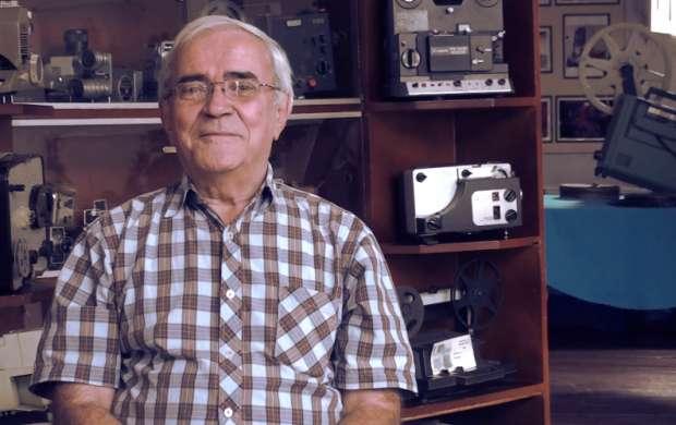 Luis Fernando Londoño