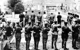 Conversatorio sobre la guerra de los mil días en el Quindío