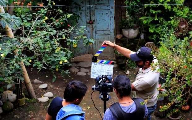 Documental Salento Ciudad Babel, hoy se estrena en Señal Colombia