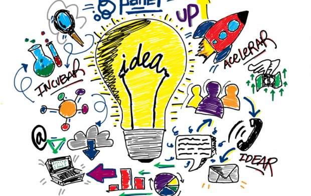 Innovavirus 2020, un espacio para que las ideas y los empresarios afronten la actual crisis económica